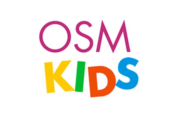 osm kids right brain communication rbc
