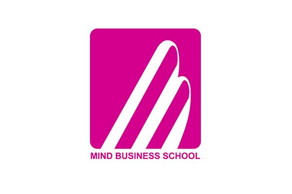 Mind Business School right brain communication rbc