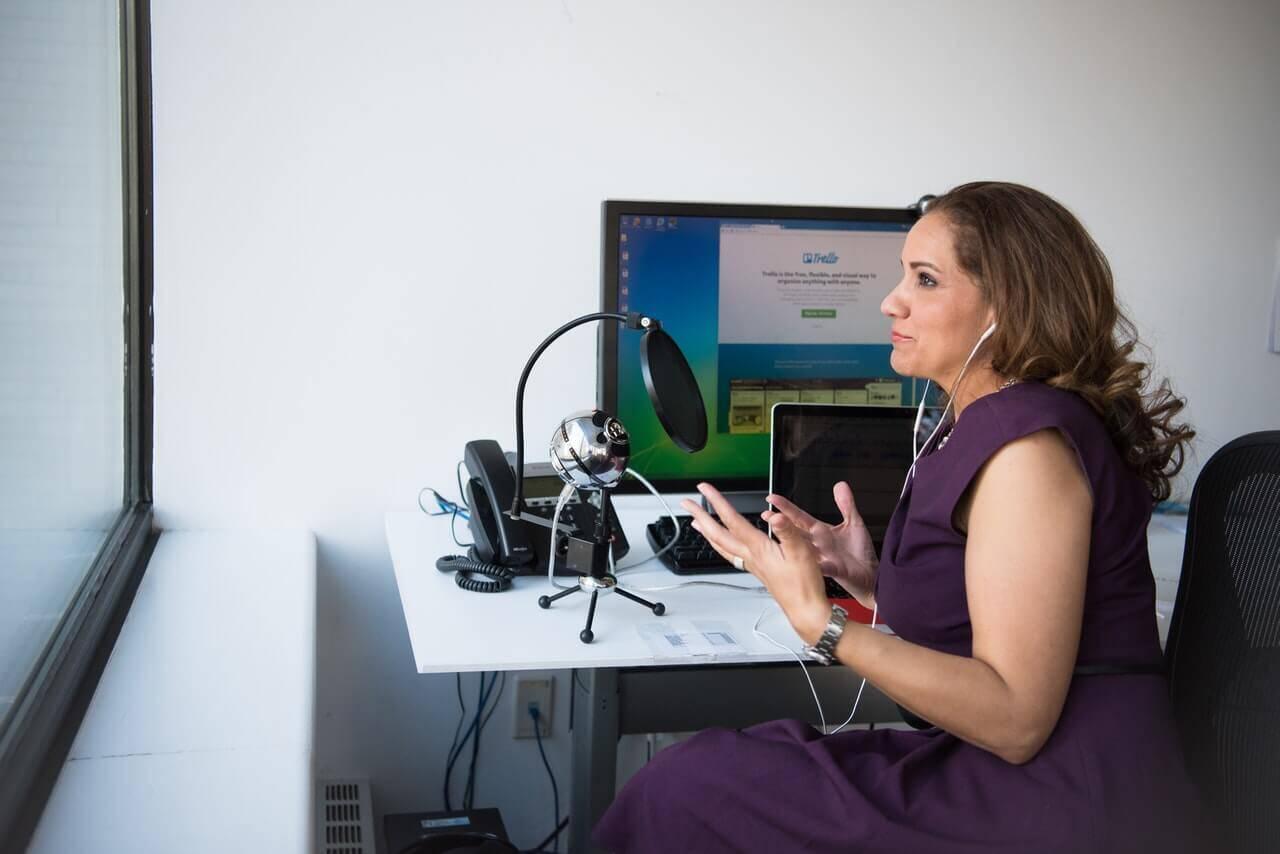 Podcast marketing: il futuro dello storytelling aziendale?